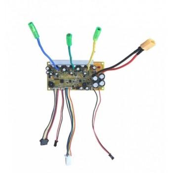 Контроллер для моноколеса GoWheel Controller M1