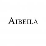 Aibeila