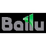 Ballu