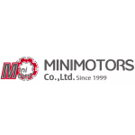 Minimotors