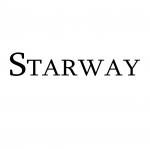 Starway