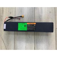 Аккумулятор для электросамоката Kugoo M4 Pro 18