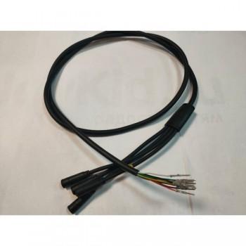 Коса для электросамоката Kugoo M4