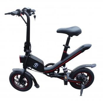 Электровелосипед iBalance BS3 iB120BS3B