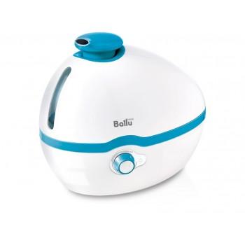Увлажнитель воздуха Ballu UHB-100
