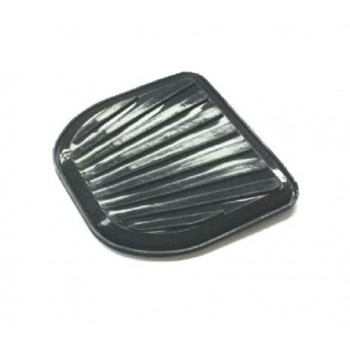 Резиновая накладка для гироскутера 6.5, 10