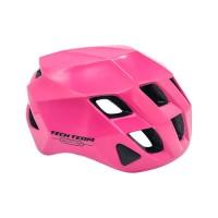 Шлем GRAVITY 500 для взрослых и подростков Розовый