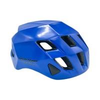 Шлем GRAVITY 500 для взрослых и подростков Синий