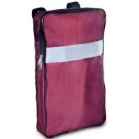 Многофункциональная сумка для электросамокатов