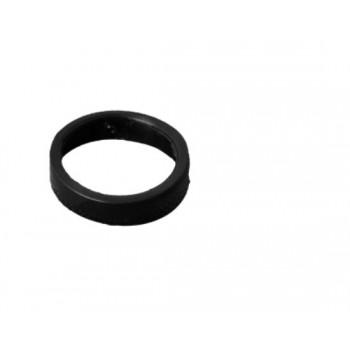 кольцо для дисплеев самокатов Yamato PES