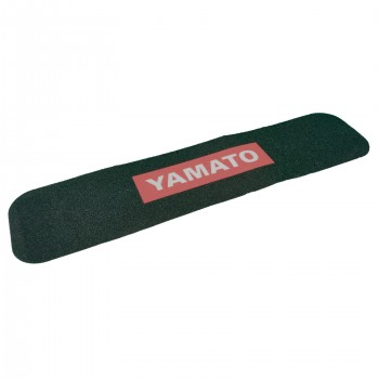 Шкурка для электросамокатов YAMATO PES (вся линейка)